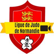 Video Judopeda